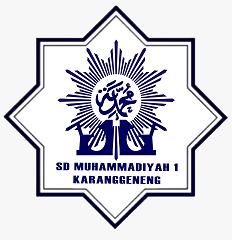 STQ - SD MUHAMMADIYAH 1 KARANGGENENG